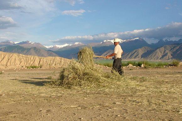 Kirg-juin-2008-162-tri