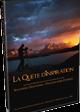 dvd-Mathieu-Le-Lay