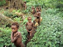 Cannibales-du-Pacifique