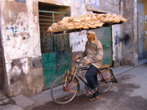 bike-for-bread