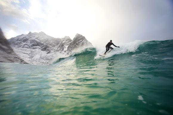 surf-arctique