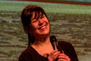 """Mélusine Mallender, """"Birmanie, les sourires de l'espoir"""""""