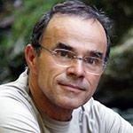 Jean-Louis Ricros