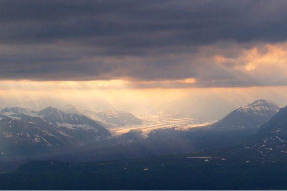 Passion-Alaska-©Nicolas Reymond