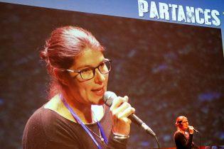Jill Coulon, une belle ambassadrice pour la cause des enfants du Mékong